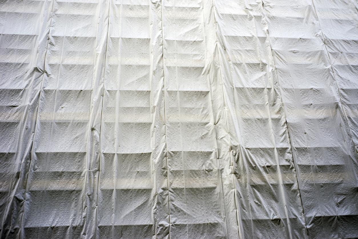 fabric buildings calgary